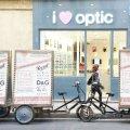 I Love Optic - Rue des Petits Champs