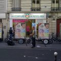 Paris-20120907-00297