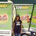 slide-subway