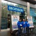 Agence VilloPub -DECATHLON
