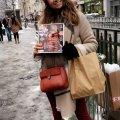 Agence VilloPub – Oh my mag !