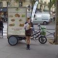 Paris-20120712-00254