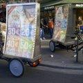 Paris-20120907-00294