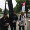Agence VilloPub--Waterbike