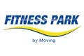 logo-fitness-park