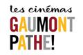 logo-gaumont-pathe