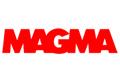 logo-magma