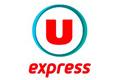 logo-u-express