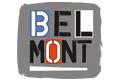 logo-belmont