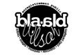 logo-bla-bla-wilson