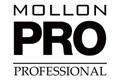 logo-mollon-pro