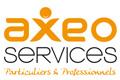 logo-axeo-services