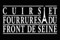 logo-cuirs-et-fourrures-du-front-de-seine