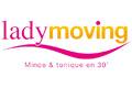 logo-ladymoving
